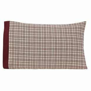 Berwick Pillow Case (Set of 2)