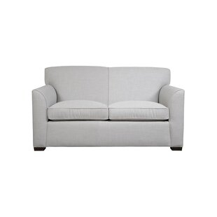 Duralee Furniture Brunswick Loveseat