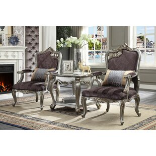 Coupon Curcio Armchair by Astoria Grand Reviews (2019) & Buyer's Guide