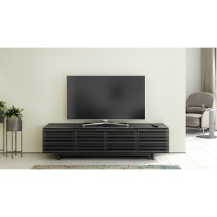 Corridor TV Stand for TVs up to 85