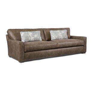 Naia Sofa