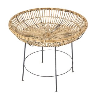 Rozanne Coffee Table By Bay Isle Home