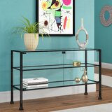 Willems 50.75 Console Table by Trent Austin Design®