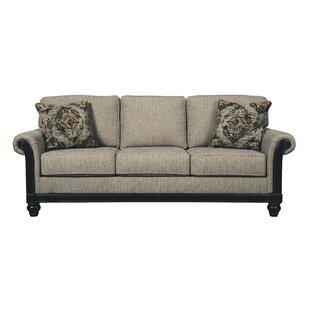 Benchcraft Blackwood Sofa