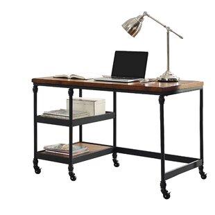 Williston Forge Hogans Desk