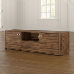 Dickman TV Stand For TVs Up To 60