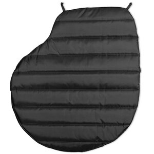 Dogloo Quilted Nylon Dog Pad
