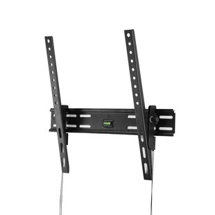 Medium Tilting Wall Mount for 32