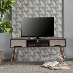 Verdi TV Stand for TVs up to 48