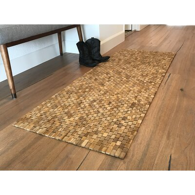 Brown Amp Tan Rugs You Ll Love In 2020 Wayfair