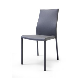 Ellie Dining Chair Set (Set of 4) by Whiteline Imports