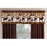 Bear Valances Kitchen Curtains You Ll Love In 2021 Wayfair
