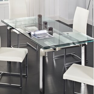 https://secure.img1-fg.wfcdn.com/im/96463590/resize-h310-w310%5Ecompr-r85/5612/56121217/evelina-extendable-dining-table.jpg