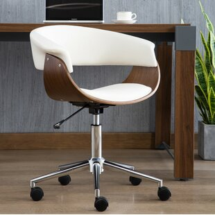 Brink Task Chair by George Oliver Best #1