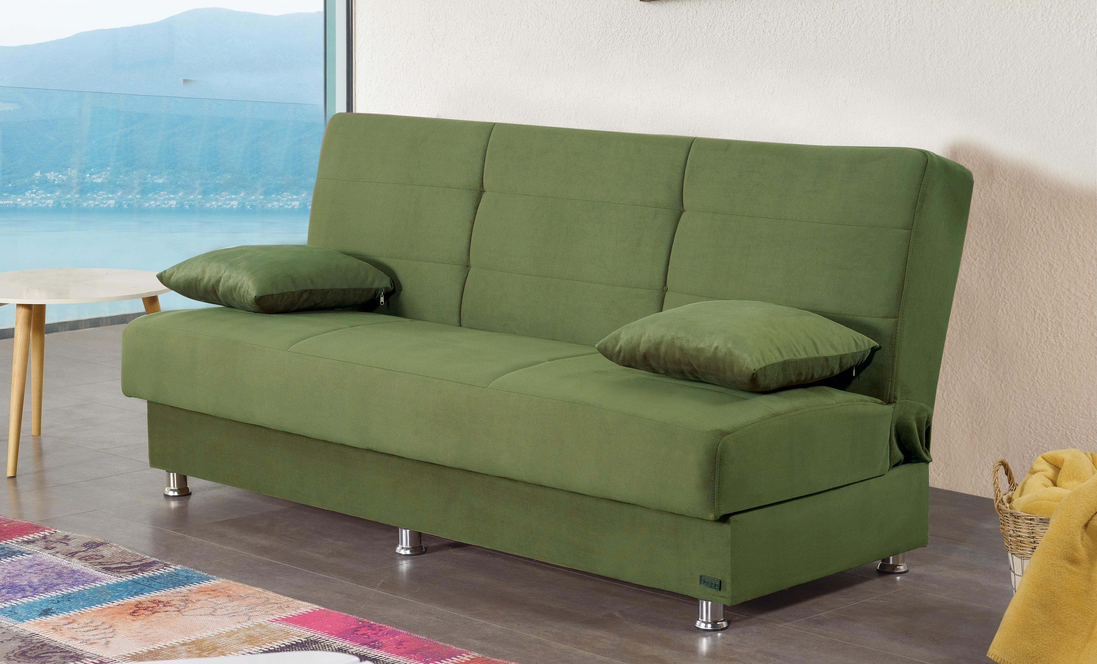 Super Atlanta Sleeper Sofa Customarchery Wood Chair Design Ideas Customarcherynet