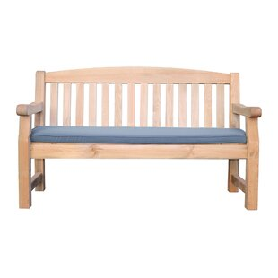 Gosnold Bench Cushion By Sol 72 Outdoor
