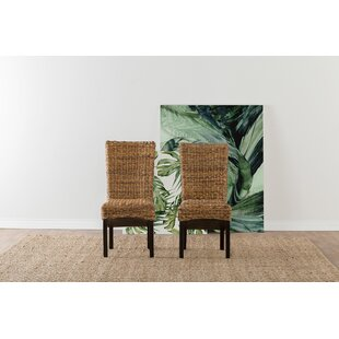 Anaya Dining Chair Set Of 2