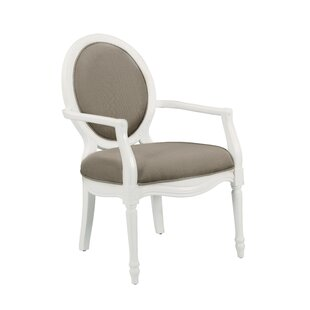 Addilyn Armchair