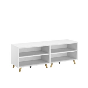 Shuffle TV Stand By Rauch