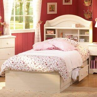 Compare & Buy Barra Mate's Bed ByHarriet Bee