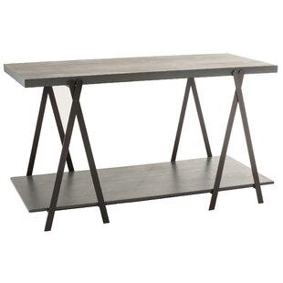 Sebrina Console Table By Ebern Designs
