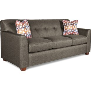 Inexpensive Dixie Sofa by La-Z-Boy Reviews (2019) & Buyer's Guide