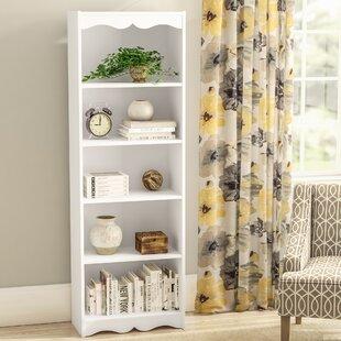 Stalker Standard Bookcase ..