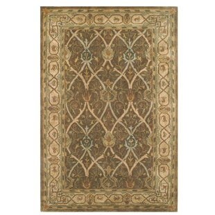Arts And Crafts Style Rugs Wayfair