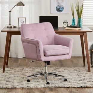 Serta Ashland Task Chair by Serta at Home
