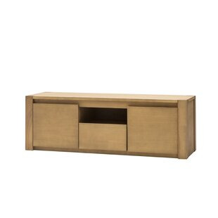 Glaucus TV Stand For TVs Up To 42