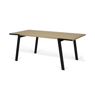 Williston Forge Cha Dining Table