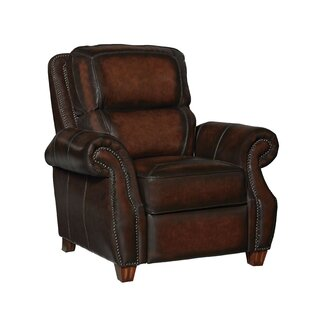 Find Arredondo Manual Recliner by Loon Peak Reviews (2019) & Buyer's Guide