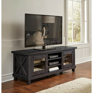Sean 3 Open Shelve TV Stand by 17 Stories