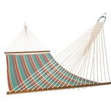 Bullard Double Tree Hammock