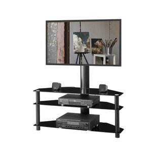 MultiFunction Angle and Height Adjustable Floor Stand Mount for 3265 Screens