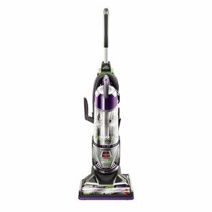 Vacuum Cleaner Sale You'll Love in 2019 | Wayfair