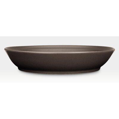 Colorwave Round Baker/Pie Dish Noritake Color: Chocolate -  037725545974