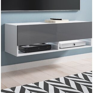 Odessa TV Stand For TVs Up To 43