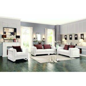 Azure Configurable Living Room Set Part 80