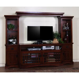 Best Choices Darby Home Co Auden 106 TV Stand