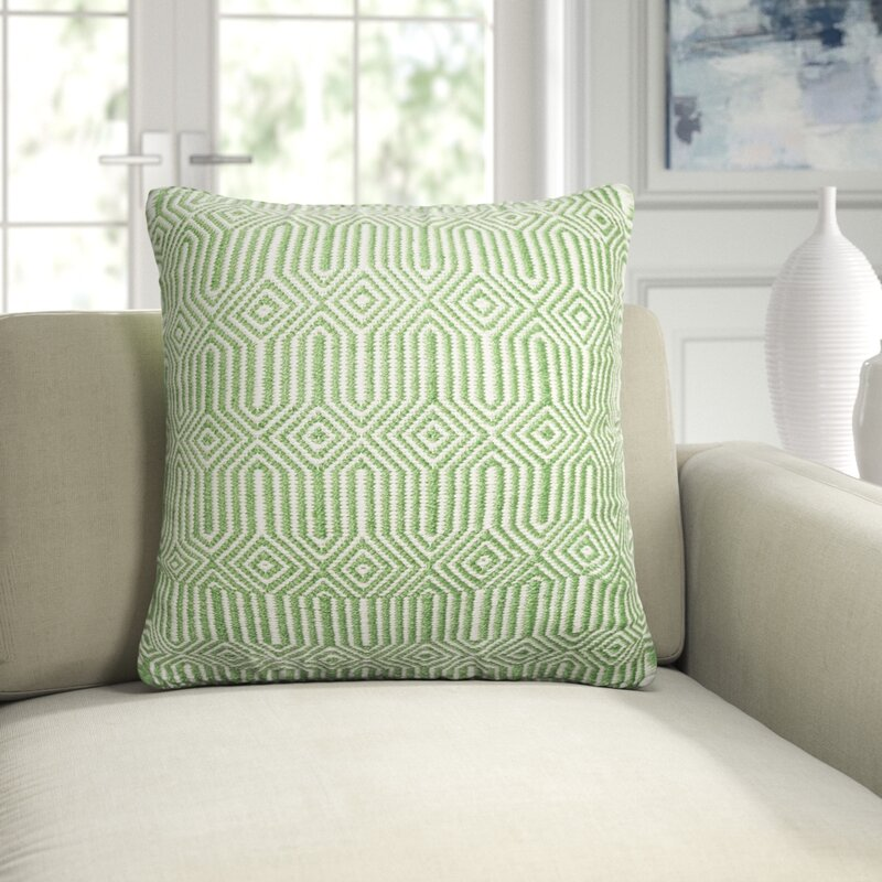 Loloi Rugs Outdoor Square Pillow Cover And Insert Perigold