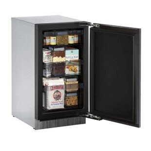 3000 Series 18-inch 3.4 cu. ft. Undercounter Refrigeration