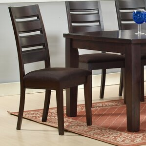 Winston Side Chair (Set of 2) by Latitude..