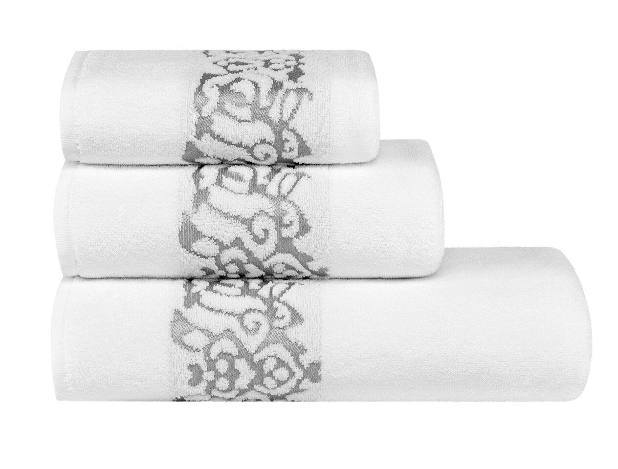 Winston Porter Chichica 100 Cotton Bath Towel Wayfair