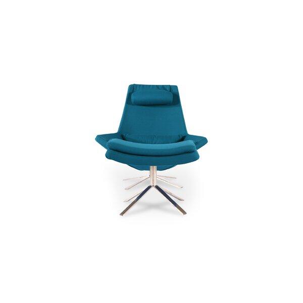 Terrific Jolene Modern Swivel Chair Wayfair Machost Co Dining Chair Design Ideas Machostcouk
