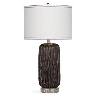 Nakayama 30 Table Lamp