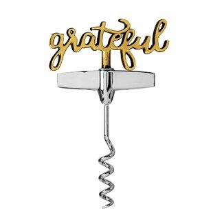 Eitzen Grateful Corkscrew