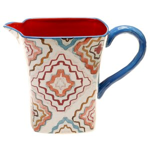 French Meadows 96 Oz. Pitcher