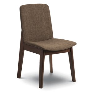 Tahquitz Upholstered Dining Chair