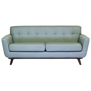 Tiffany Sofa by Design Tree Home Looking for